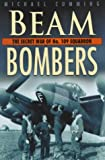 Beam Bombers: Secret War of No.109 Squadron