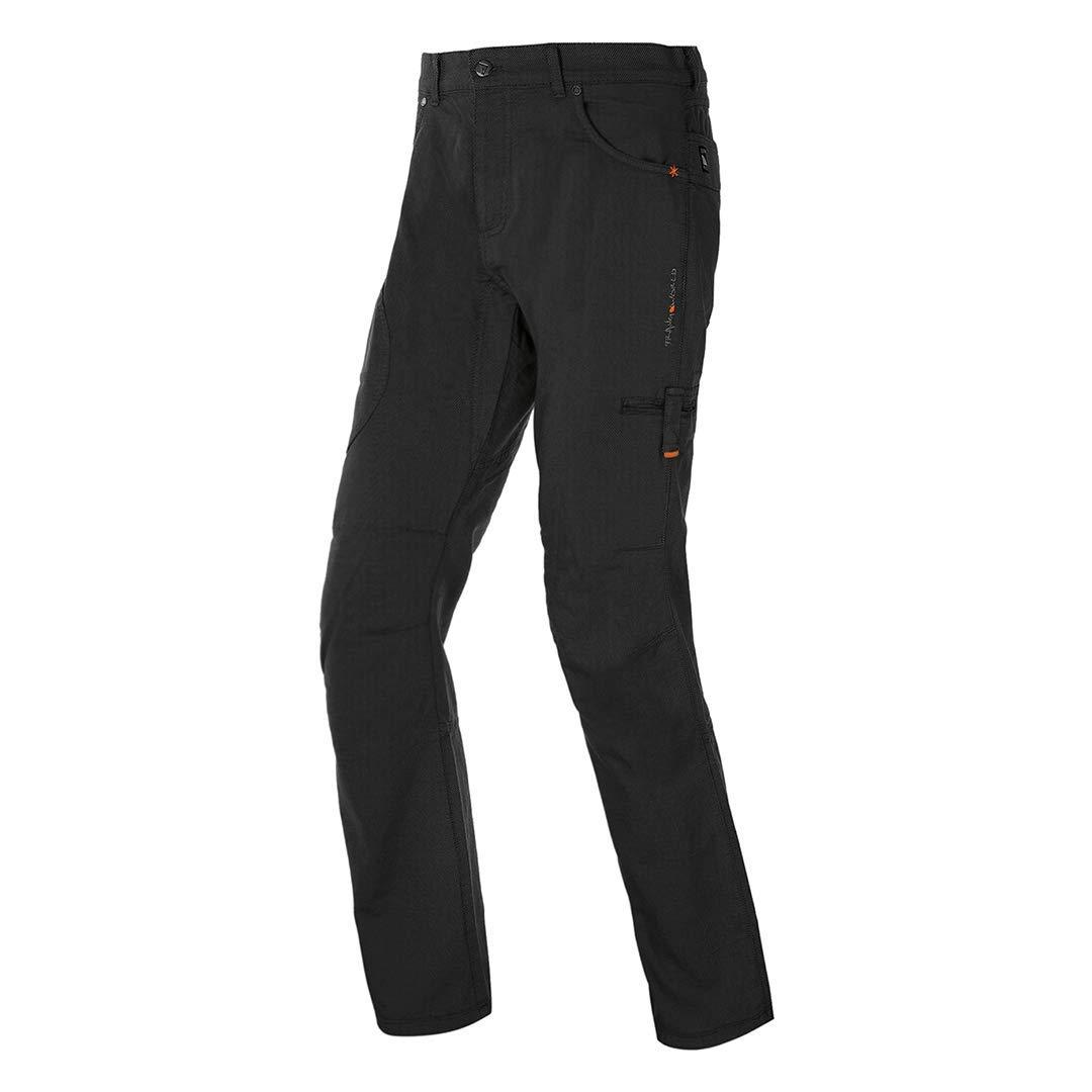 Tf Pantalon Latok HommeSports Et Trangoworld Loisirs BeCxdoWr
