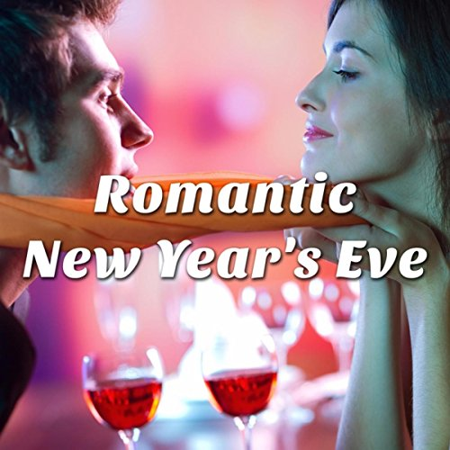 Champagne and Sex (Romantic New Champagne Year)