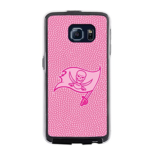 samsung s6 cases pink