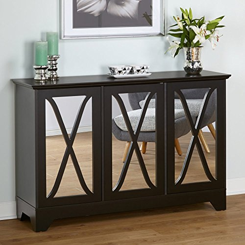 Target Marketing Systems Reflections Console