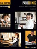 Hal Leonard Piano for Kids: A Beginner's Guide Review and Comparison