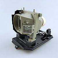 CTLAMP DLP Projector Lamp Module NP20LP / 60003130 for Nec U300X / U310W / U300XG