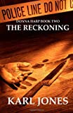 The Reckoning, Karl Jones, 1494742675