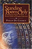 Standing Room Only, Philip De Courcey, 1889893129