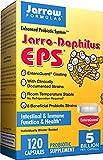 Jarrow Formulas - Jarro-Dophilus Eps, 120 veggie caps (Pack of 3) , Jarrow -uktj