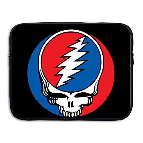 bedoo-psychedelic-country-rock-america-band-1964-50th-laptop-notebook-macbook-pro-macbook-air-sleeve