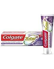Colgate Total Profesyonel Diş Eti Sağlığı Diş Macunu 75 ml 1 Paket (1 x 75 ml)