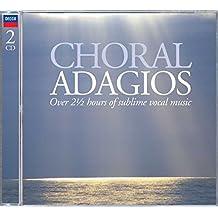 Choral Adagios / Various