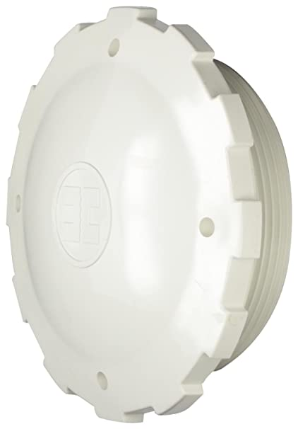 Amazon.com: Hayward SP1450WP Winterizing Test Plate ...