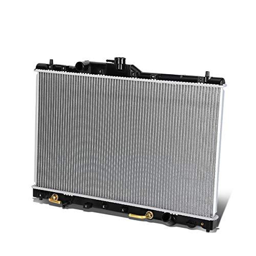 1278 Factory Style Aluminum Radiator for 91-95 Acura Legend ()