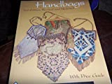 img - for Handbags (Schiffer Reference Book for Collectors) book / textbook / text book