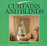 Curtains and Blinds, William Kitier, 0706368517