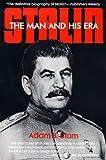 Stalin, Adam B. Ulam, 080707005X
