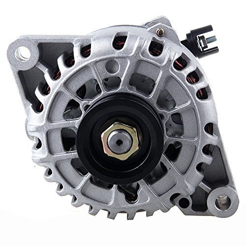 Генераторы SCITOO Automotive Replacement Alternators Generators