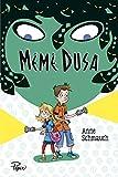 vignette de 'Mémé Dusa (Anne Schmauch)'