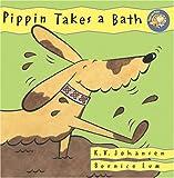 Pippin Takes a Bath, K. V. Johansen, 1550746278
