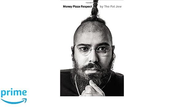 Money Pizza Respect: Amazon.es: Josh Ostrovsky: Libros en ...