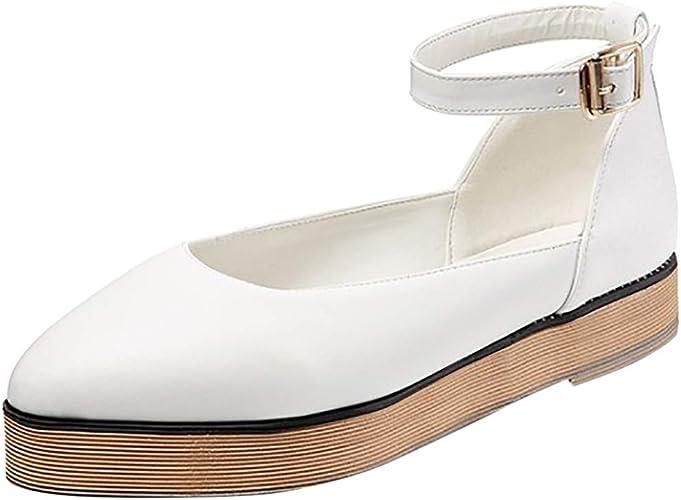 Chaussures Vans Old Skool Washed Canvas Femme BeigeBlanche
