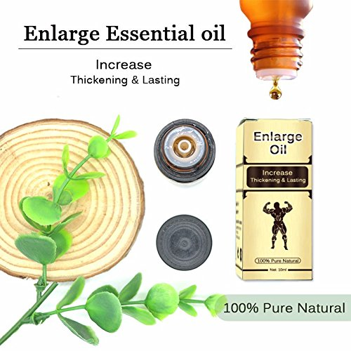 Penis enlarge oil increase penis potency sexual cream for male delay lasting sex Adult Products erection last longer