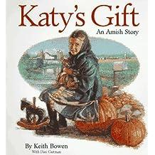 Katys Gift