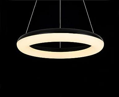 Kronleuchter Modern Halogen ~ Miaoge restaurant lampe kronleuchter modern minimalistisch einzel