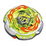Beyblade Metal Fusion 4D Spinning Top For Kids Toys BB78