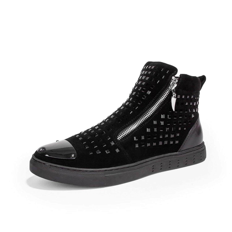 Fall Fashion high shoes/Air sport shoes/Fashion Men Shoes