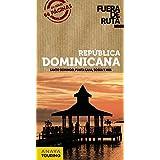 República Dominicana / Dominican Republic: Santo Domingo, Punta Cana, Sosúa y más / Santo Domingo, Punta Cana, Sosúa and More