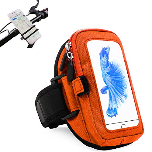 Zipper Racing Stroller - 2