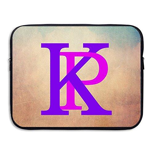 Roar Katy Perry Costume (HYRONE Geek Katy Perry Laptop Bag For Notebook 15 Inch)