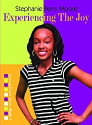 Experiencing the Joy (Yasmin Peace Series)