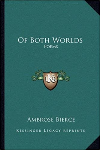 Of Both Worlds: Poems