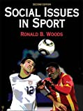 img - for Social Issues In Sport - 2nd Edition book / textbook / text book