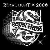 Royal Hunt 2006 Live