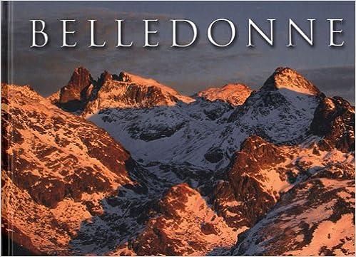Téléchargez des ebooks epub gratuits à partir de Google Belledonne PDF FB2 iBook 236588007X