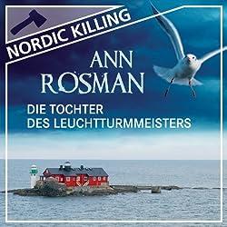 Die Tochter des Leuchtturmmeisters (Nordic Killing)
