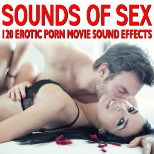 Porn sound bites
