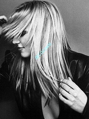 Unbekannt Photo de Britney Spears… 15x20cm… 6x8inch ASF