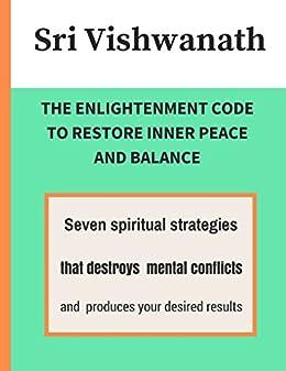 The Enlightenment Code