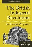 The British Industrial Revolution, , 081333389X