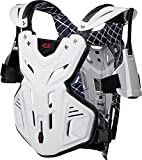EVS Sports F2WH-M F2 Chest Protector