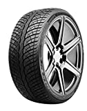 Antares MAJORIS M5 Performance Radial Tire - 265/40R22 106V