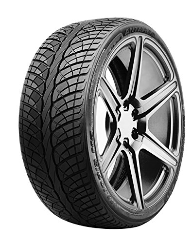 Antares-MAJORIS-M5-Performance-Radial-Tire-25540R20-101W