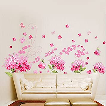 soledì -adesivi murales, carta da pareti