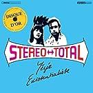 Yeye Existentialiste (Vinyl)