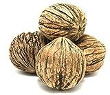 California Nut Company Black Walnuts (In Shell), 1 LB