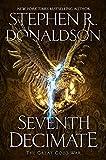 Seventh Decimate (Great God's War)