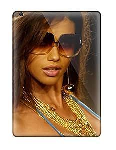 YYhsbAa16906KfloO Faddish Adriana Lima Case Cover For Ipad Air