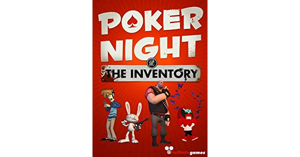 poker night at the inventory download
